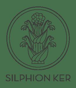 Logo Silphionker
