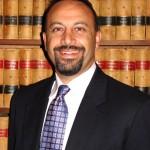 Mike Madrid,  Principal, GrassrootsLab