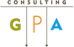 GPA Consulting 150