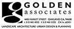 Golden 150