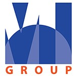 M-GROUP OFFICIAL LOGO