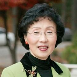 Prof. Ilsun Yang