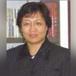 Prof. Wen Zhang