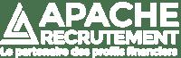 Apache Recrutement - Le partenaire des profils financiers