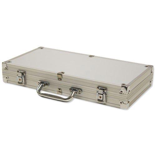 300ct-aluminum-case