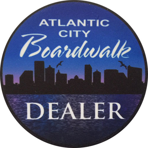 atlantic-city-boardwalk-dealer-button