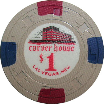 carver-house-casino-chip