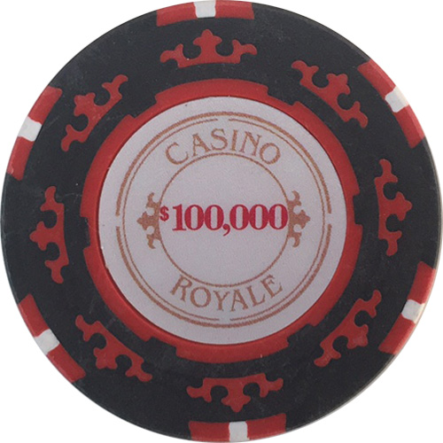 casino-royale-poker-chip-100000.jpg?fit=500%2C500&ssl=1