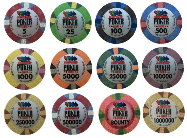 cps-tournament-poker-chips-set