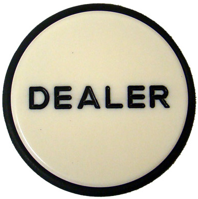 dealer-button-puck