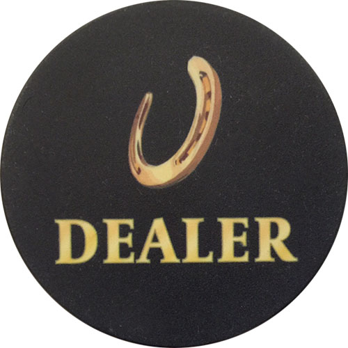 horseshoe-casino-dealer-button