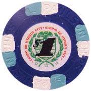 james-bond-poker-chip