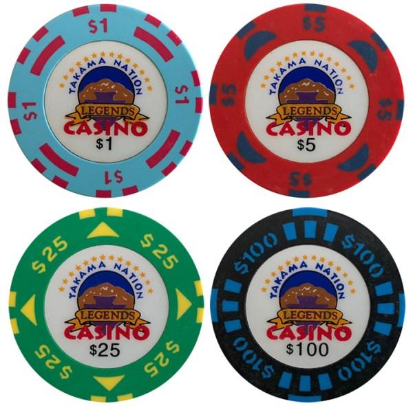 legends-casino-bud-jones-paulson-set