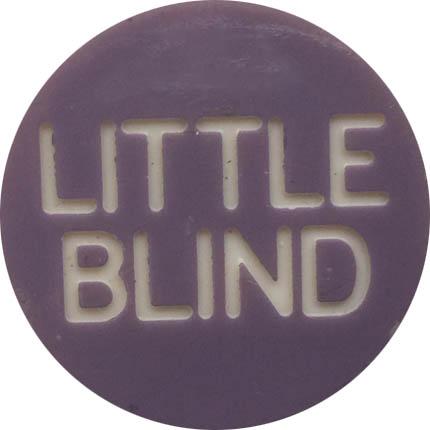little-blind-poker-button