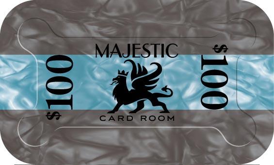 majestic-100-plaque