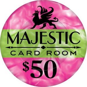 majestic-50-jeton