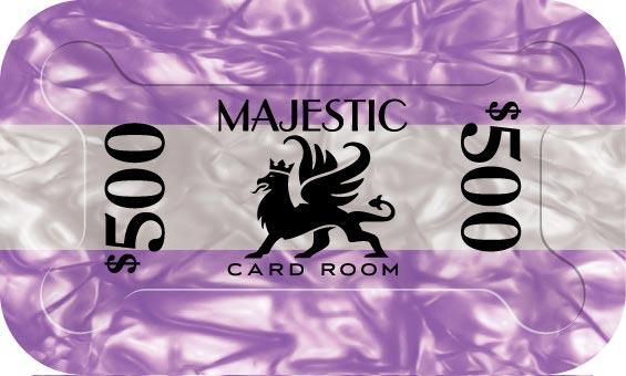 majestic-500-plaque