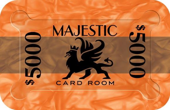 majestic-5000-plaque