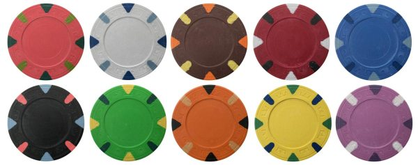 majestic-blank-poker-chips