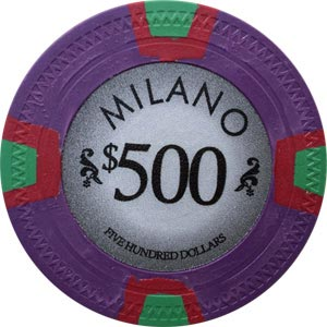 milano-500-poker-chip