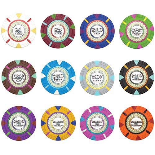 mint-poker-chips