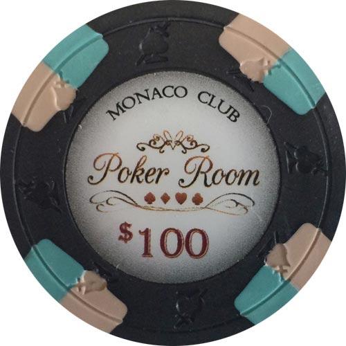 monaco-club-poker-chip