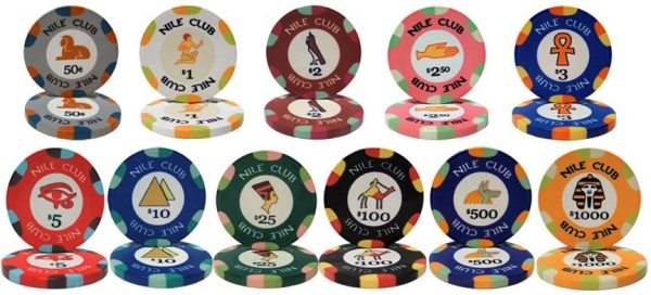 nile-club-poker-chips