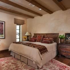 004apache-springs-ranch-az-guest-accomodations