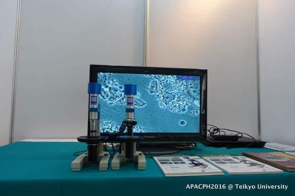 apacph2016-1092