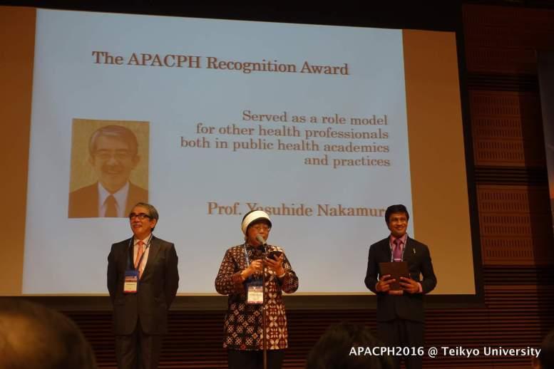 apacph2016-1106