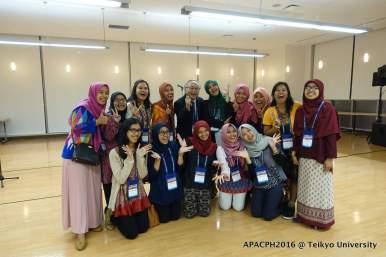 apacph2016-1721