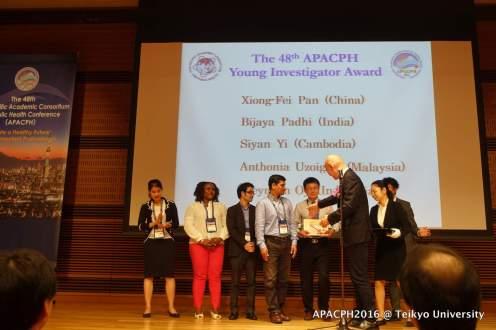apacph2016-1789