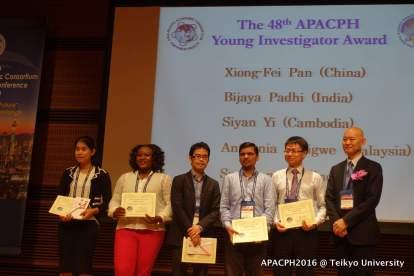 apacph2016-1808