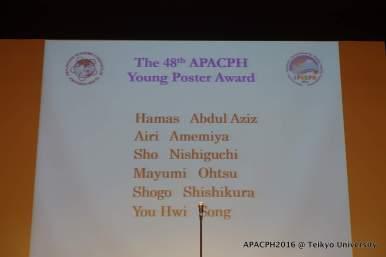 apacph2016-1814