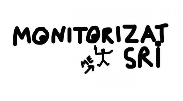 monitorizat2