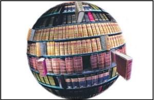 biblioteca-digital-mundial0