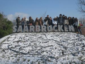 Sarrebruck