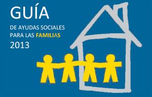 guia_familias