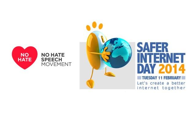 Dia internet_seguro