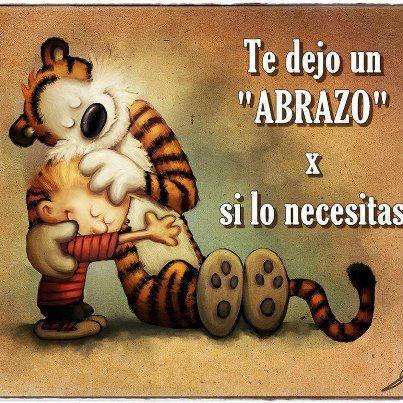 abrazo1