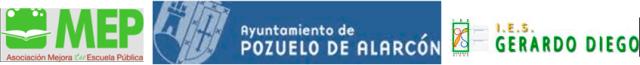 Logo-taller
