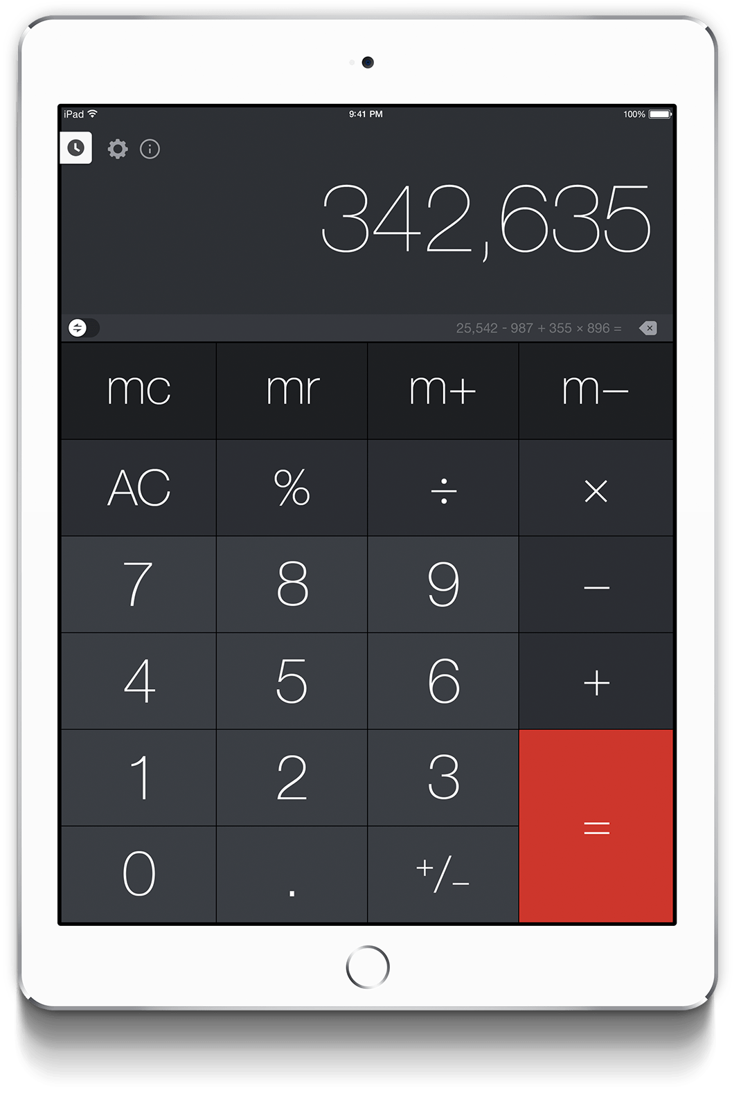 Translate A Sentence Into An Equation And Solve Calculator