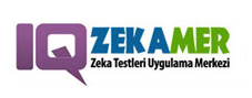 Zekamer - Zeka Testleri Merkezi