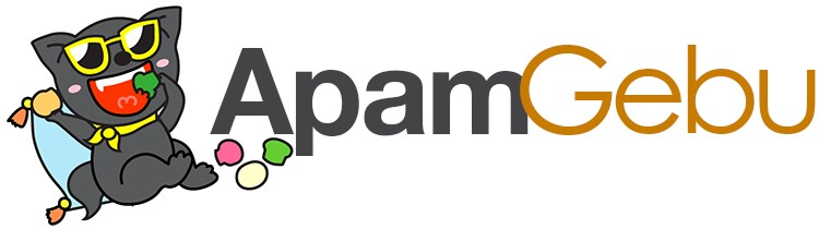 ApamGebu.com –  Malaysia's Lifestyle Blog untuk Malaysians