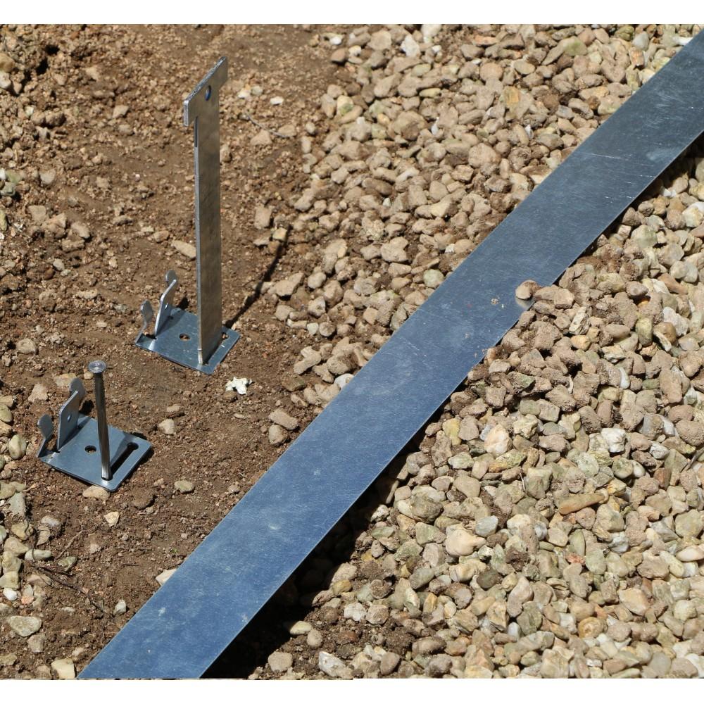 bordure jardin qualite professionnel