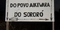Foto: © Donizete Rodrigues / Associação Portuguesa de Antropologia.