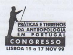 II_congresso_APA_imagem