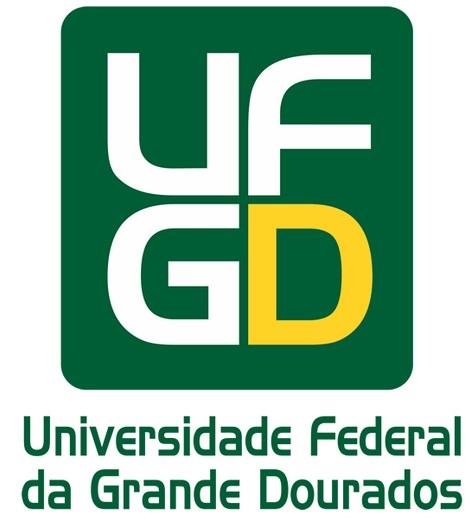 Bolsa pós-doutoral (Universidade Federal de Grandes Dourados, Brasil)