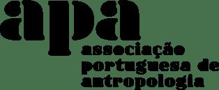 APAcompleto_preto_cabecalho_site.png