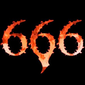 666-b